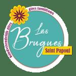 Las Brugues